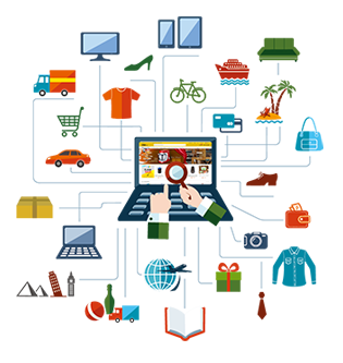 Online Shopping Doha Qatar | Mobiles, Electronics, Home appliances