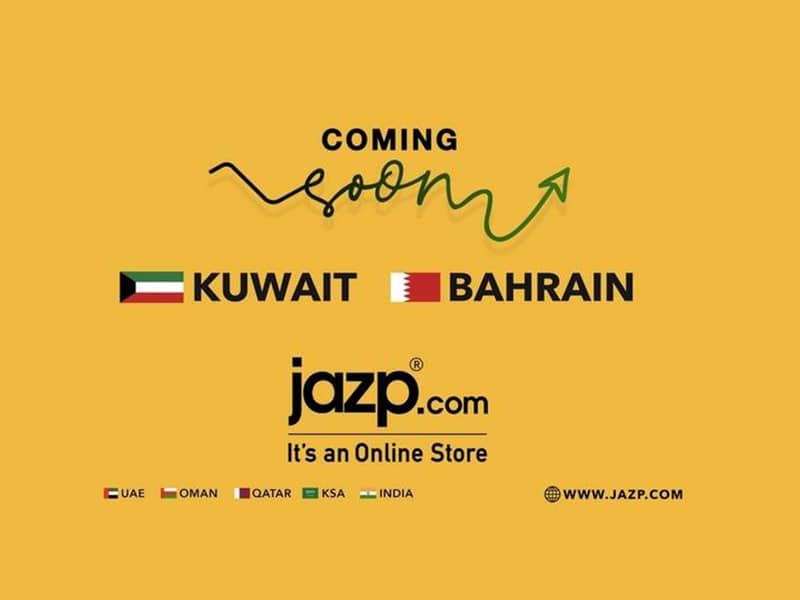 www.khaleejtimes.com
