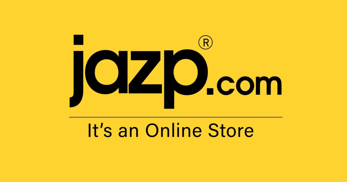Online Shopping Doha Qatar | Mobiles, Electronics, Home